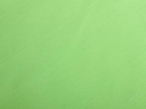 Наволочка Big 280х35 сатин салатовая