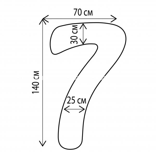 -03(1)_1.jpg
