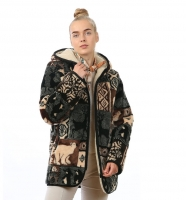 Куртка ALTRO СКАНДИ Арктика арт.1181-01