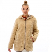 Куртка-ветровка ALTRO КАТАРИНА арт.1203221-02
