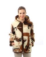 Куртка-ветровка КАТАРИНА (арт. 1203221-03)