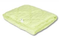 """Одеяло """"Алоэ-Микрофибра"""" легкое (арт. ОМА-О)"""