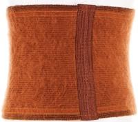 Согревающий пояс из верблюжьей шерсти (арт. 102)