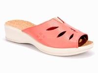 Туфли женские Стелла (арт. 43118-1)