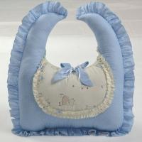 """Подушка для кормления малыша """"Соня"""" арт.68.23"""