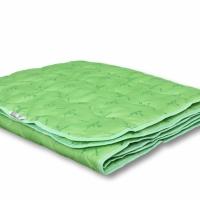 "Одеяло ""Bamboo"" легкое (арт. ОББ-О)"