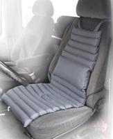Подушка «Гемо-Комфорт Авто Плюс»