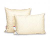 Подушка Соната (арт.ПХП)