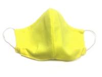 Маска для лица из хлопка многоразовая. (Handmade) При заказе от 2000 руб- маска в подарок!