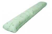 Подушка для беременных «Валик» 190х32 (бамбук)