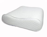 Подушка детская с эффектом памяти Флэкси с ионами серебра (арт. ST236)