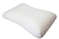 Подушка с эффектом памяти Дафна (арт. ST284)