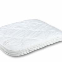 """Одеяло """"Адажио-Эко"""" 110х140 легкое (арт. ОМФ-Д-О-10 )"""