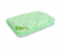 "Одеяло ""Бамбук"" 110х140 легкое (арт. ОСБ-Д-О-10)"