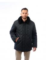 Куртка БОНН (арт. 33930765)