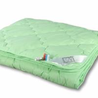 """Одеяло """"Бамбук"""" всесезонное (арт. ОСБ-В)"""