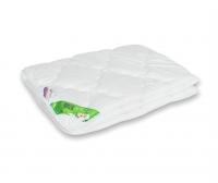 """Одеяло """"Адажио"""" 140х105 легкое (арт. ОАС-Д-О-10)"""