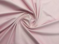 Наволочка U 350х35 трикотаж розовый