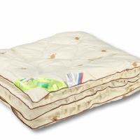 """Одеяло """"Верблюжонок"""" 110х140 классическое (арт. ОВШ-Д-10)"""