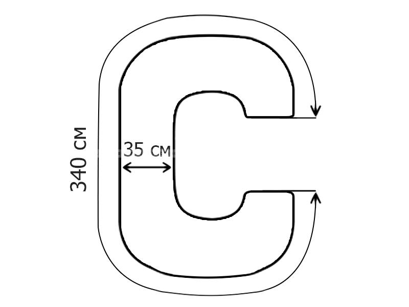 5_13.jpg