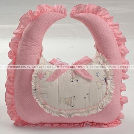 68.23r-розовый.jpg