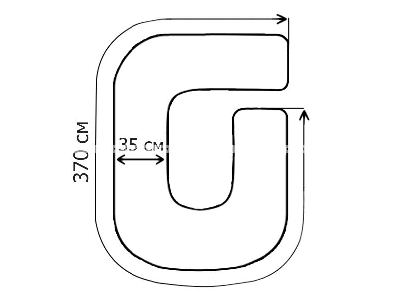 6_11.jpg