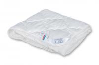 "Одеяло ""Шелк-нано"" 140х105 легкое (арт. ОШН-Д-О-10)"