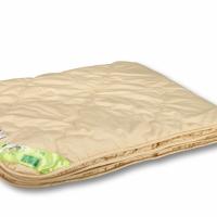 """Одеяло """"ГОБИ"""" 140х110 легкое (арт. ОВП-Д-О-10)"""