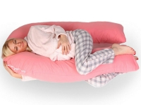 "Подушка ""Comfort-U"" для сна 350х35 см."